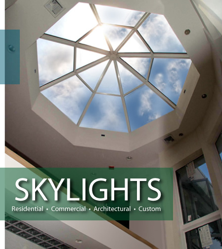 dome skylights for homes homemade ftempo